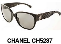 Chanel CH5237