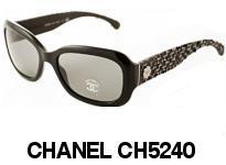 Chanel CH5240