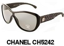 Chanel CH5242